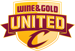 Wine Gold United